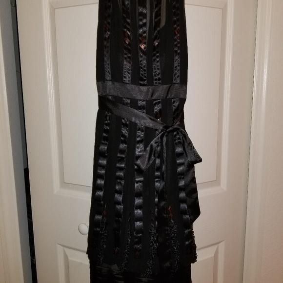 Sue Wong Dresses & Skirts - Dress